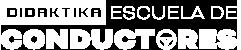 Didaktika Escuela de Conductores